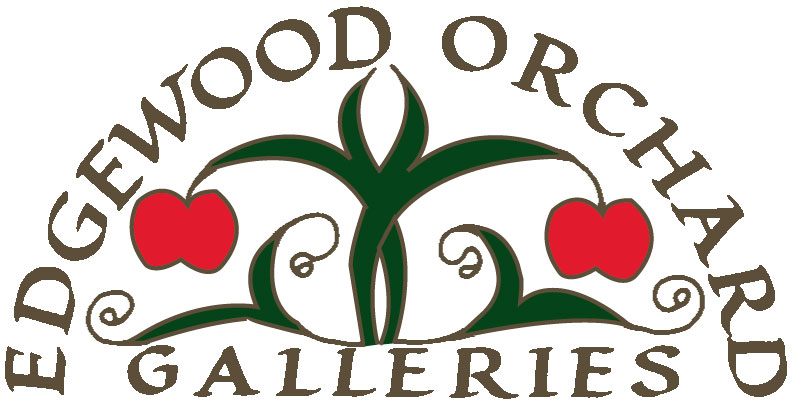 Edgewood Orchard Galleries