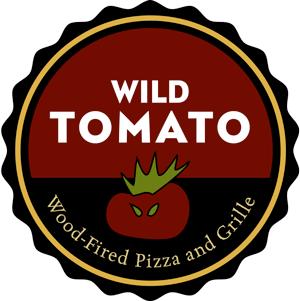 Wild Tomato