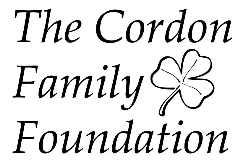 Cordon Foundation